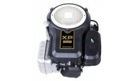 Motor ZONGSHEN XP620 622,5cc 17,6