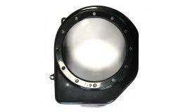 Kryt ventilátora Zongshen 168FB 6,5HP