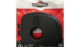 Viečko vzduchového filtra BRIGGS SPRINT SERIA 500 OHV Originálný diel 595660