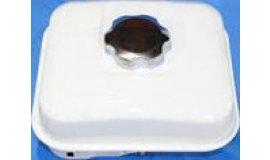 Palivová nádrž so zátkou pro HONDA GX240 GX270 - 17510-ZE2-010ZA