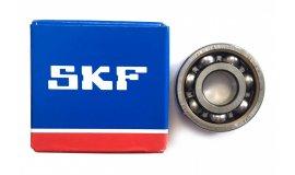Ložisko SKF STIHL 017 018 MS170 MS171 MS180 - 6002-C3