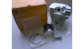 Kompletný valec Stihl MS362 MS362C NIKASIL 47mm - 11400201200