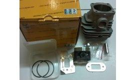 Kompletný valec Stihl 026 MS260 MS260C NIKASIL profesionálne použitie - 11210201203