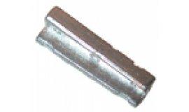 Klin magnetického kola Tecumseh - 29410012