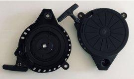 Štartér Čínske kosačky NAC LP40-300-PL-DE MEX40-350 LP3390 GAMA