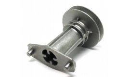 Úchyt nože Viking MB400 MB450 MB455 MB500 MB650 22,2mm - 61187025001