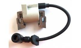 Zapaľovacia cievka ZONGSHEN GB680 - 100009356