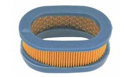 Vzduchový filter Čínske píly SPS02-45