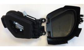 Vzduchový filter Honda GX35 - 17211-Z0Z-000