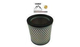 Vzduchový filter WACKER 14819 EVEREST - 0014819