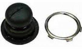 Palivové čerpadlo Tecumseh - 36045