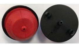 Palivová pumpička Zongshen NP100 - 100005670