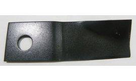 Nôž motorových kosačiek AGROMA ROMET WB 454 - 5310410010