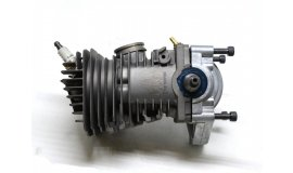 Polomotor Stihl MS290 029 AKCE