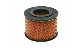 Vzduchový filter Hatz 5042600 EVEREST - 5042600