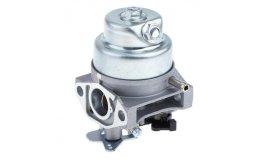 Karburátor  HONDA GCV160 ,HRB216, HRS216, HRR216 ,HRT216, 16100-Z0L-023 AKCIA