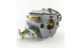Karburátor Oleo Mac 941