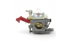 Karburátor Walbro WT668 Carburetor for 26CC-30CC Engines HPI Baja 5B 5T FG Zenoah CY RCMK