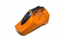 Kompletné rukoväť Stihl TS410 TS420 - 4238 080 1600