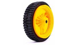 Hnacie koleso - 532 40 29-36