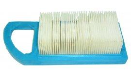 Vzduchový filter BRIGGS&STRATTON INTEK AVS 1 valec výkon 10KM-14KM - 697152