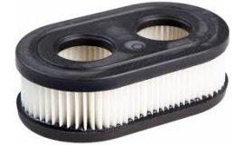 Vzduchový filter BRIGGS&STRATTON SPRINT SERIA 500 OHV NOVY TYP - 798452
