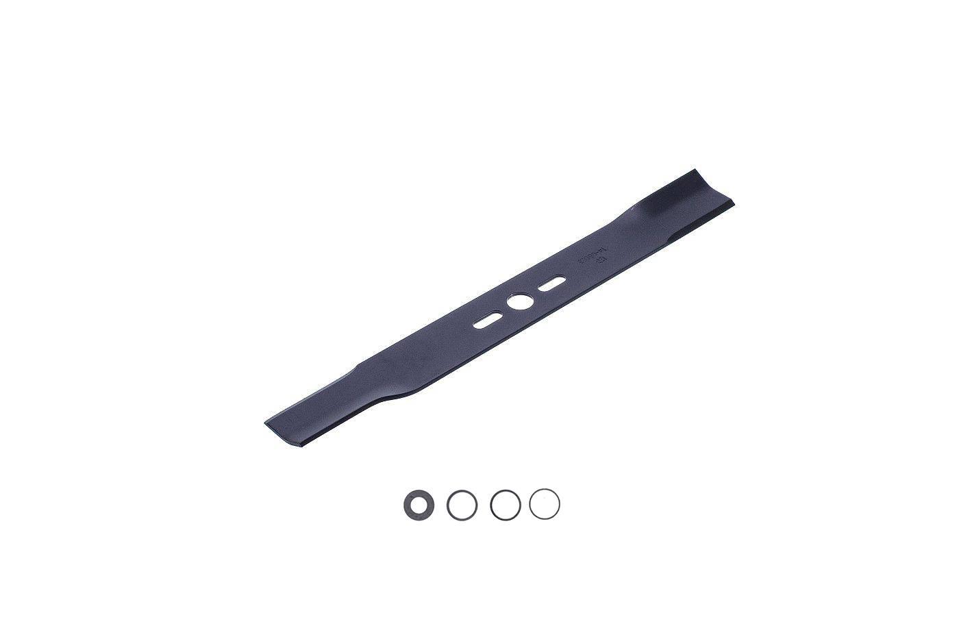 Nôž univerzalny žací 17 cali 43,1cm
