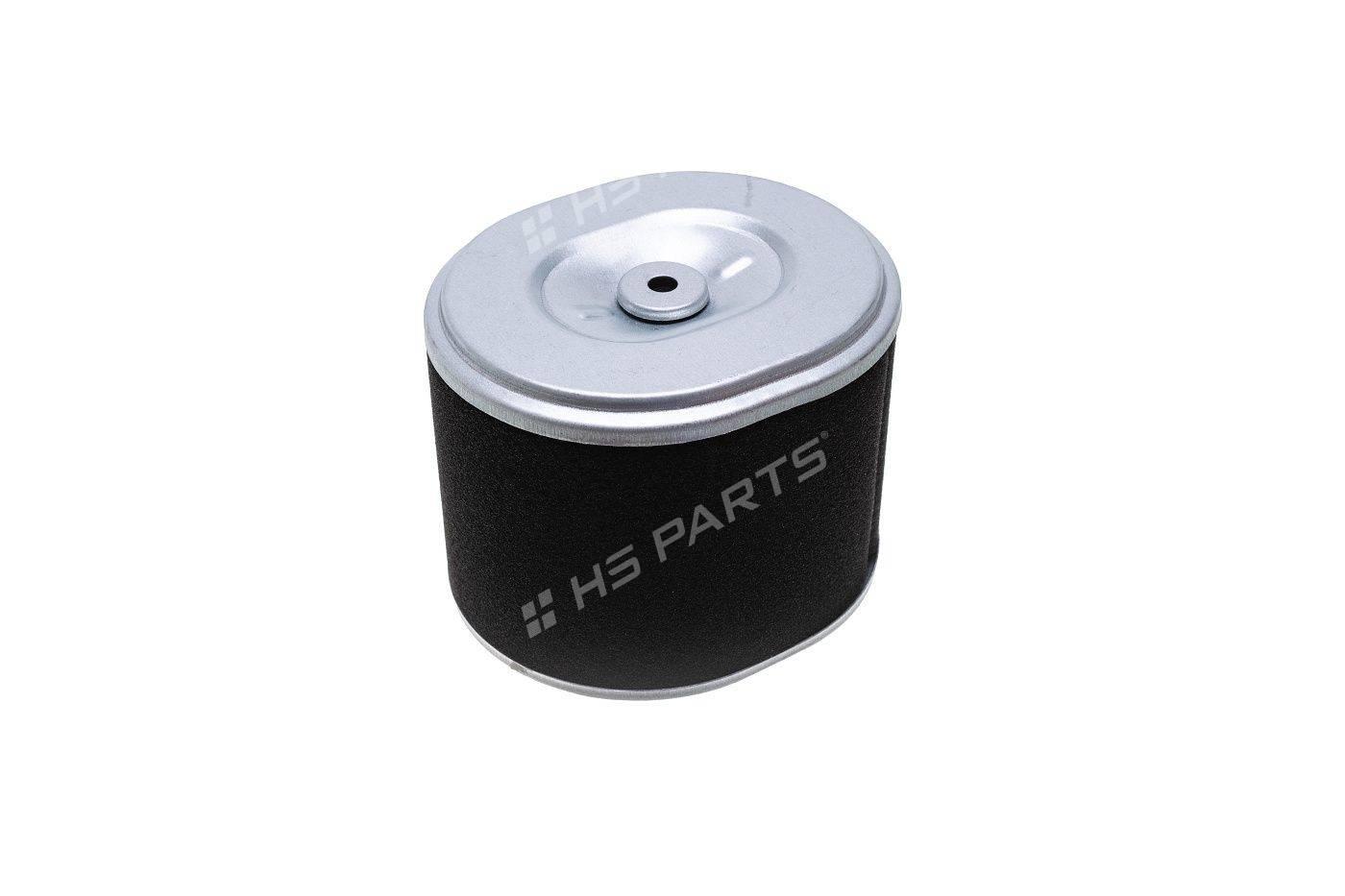 Vzduchový filter Honda GX 340 GX 390 11 HP & 13 HP 17210-ZE3-505 17210ZE3010