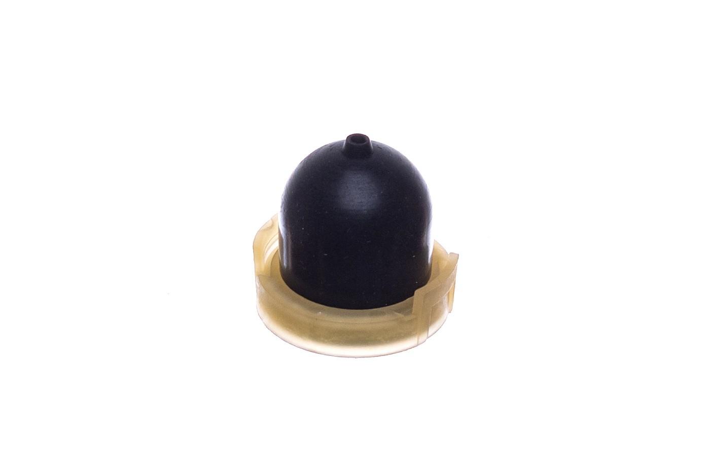 Palivové čerpadlo Briggs & Stratton Quantum čierna - 496115