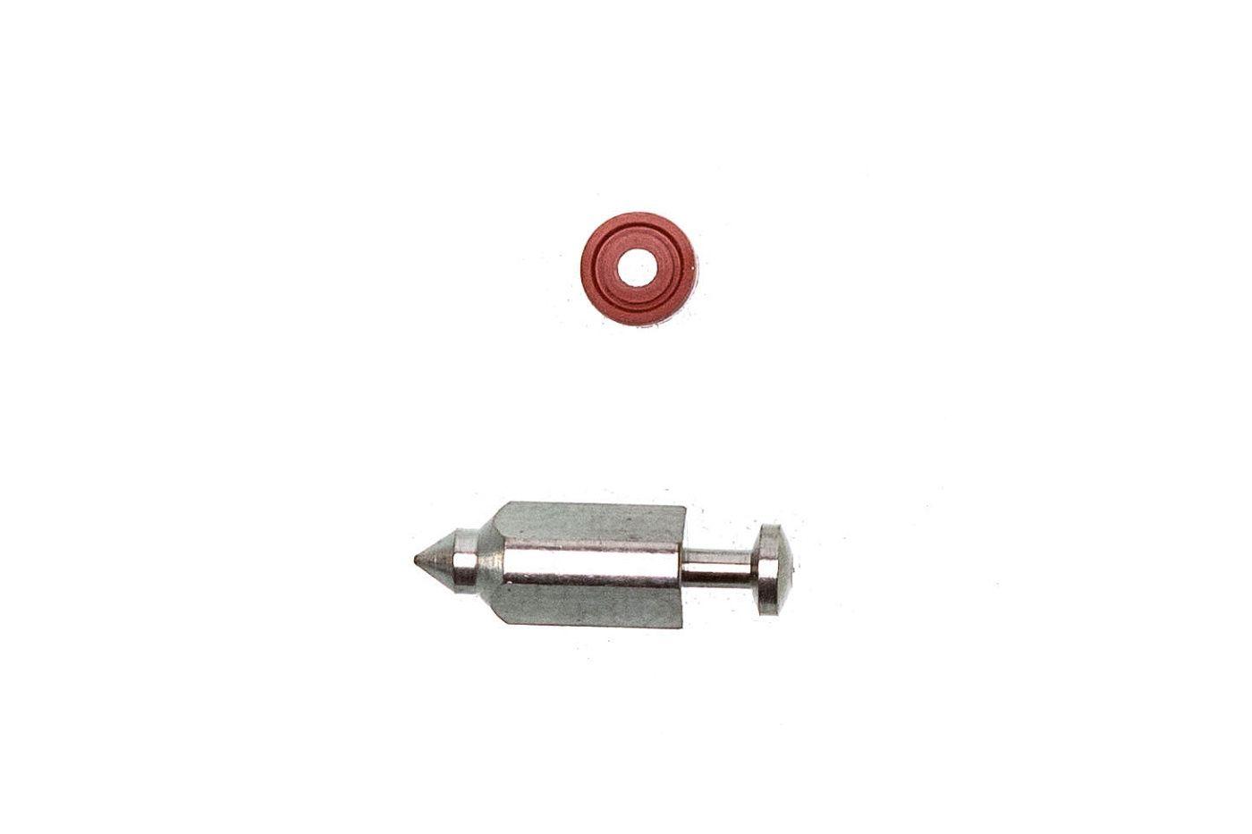 Ihlový ventil Briggs & Stratton - 398188