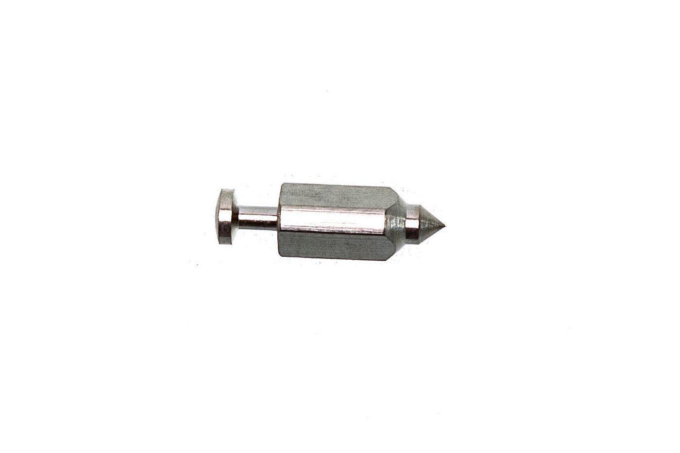 Ihlový ventil Briggs & Stratton 7KM-18KM - 231855