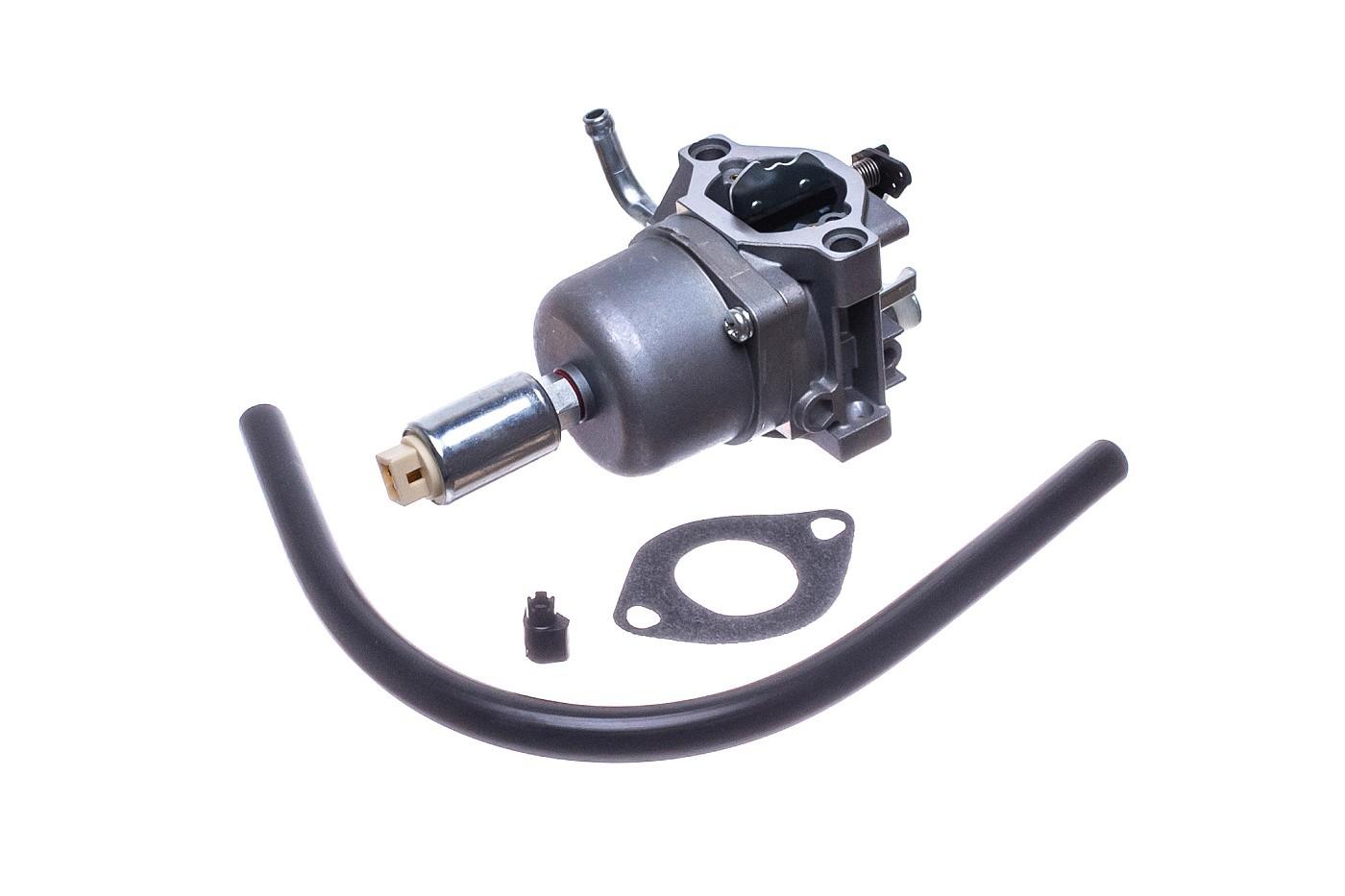 Karburátor BRIGGS&STRATTON - 591731