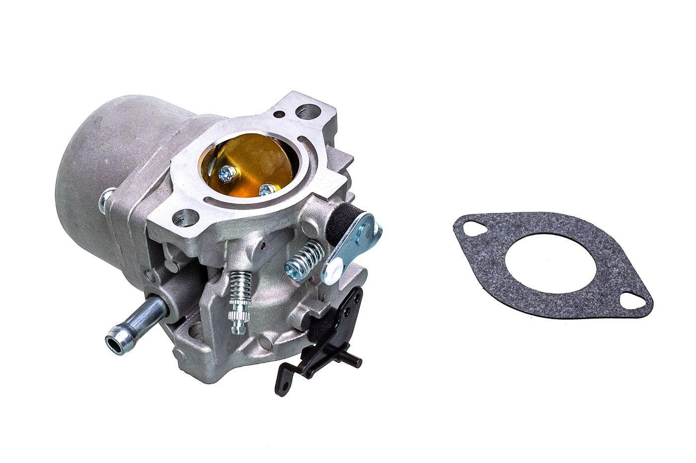Karburátor BRIGGS&STRATTON - 495706