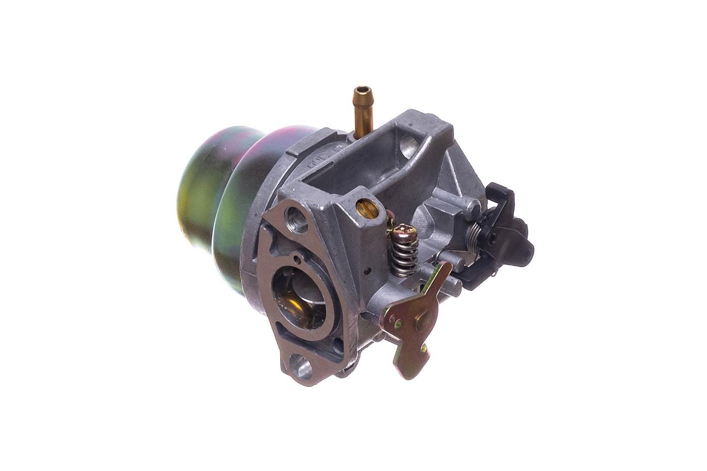 Karburátor Honda GCV135 GCV160 GCV190 GSV190