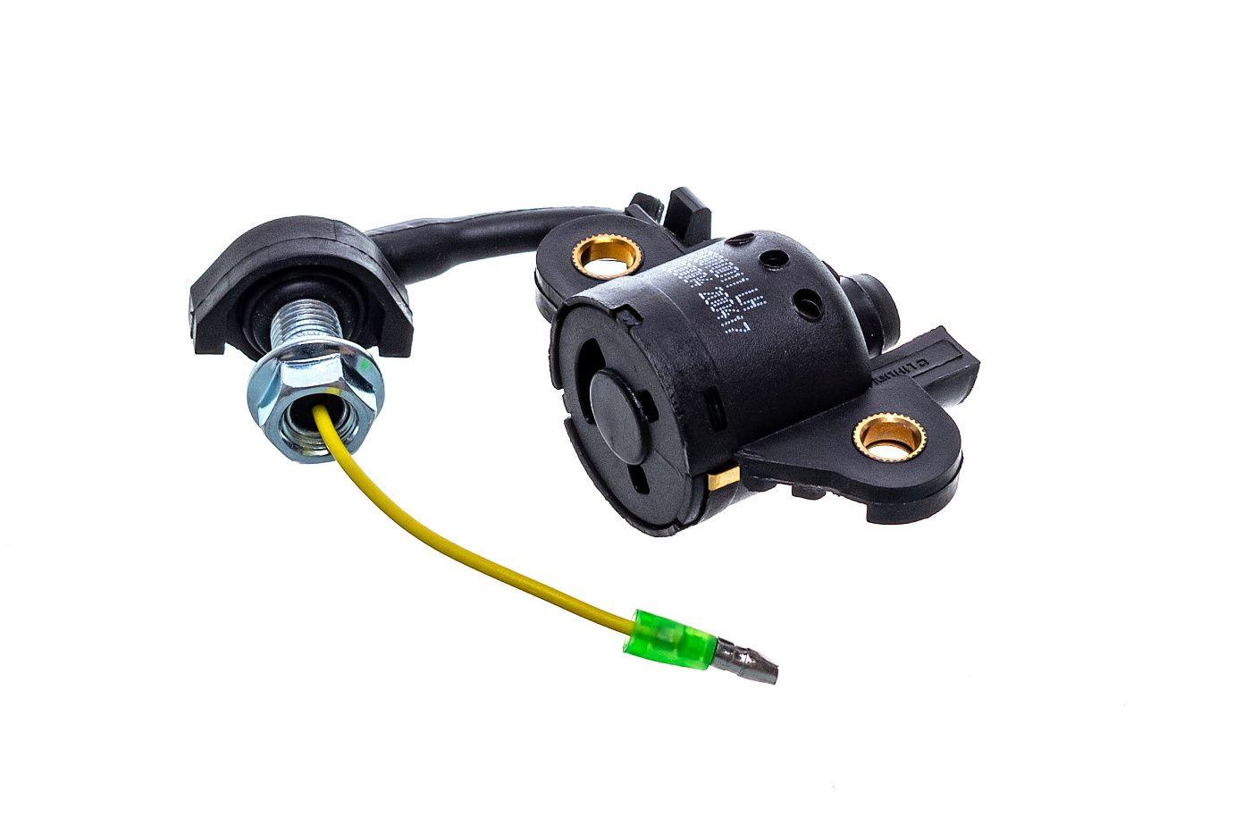 Olejový snímač Honda GX120 GX160 GX200