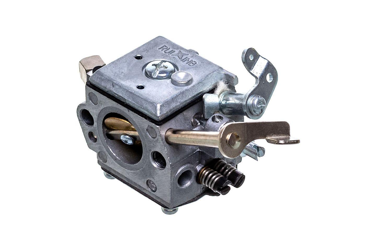 Karburátor Honda GX100 - 16100-Z0D-V02
