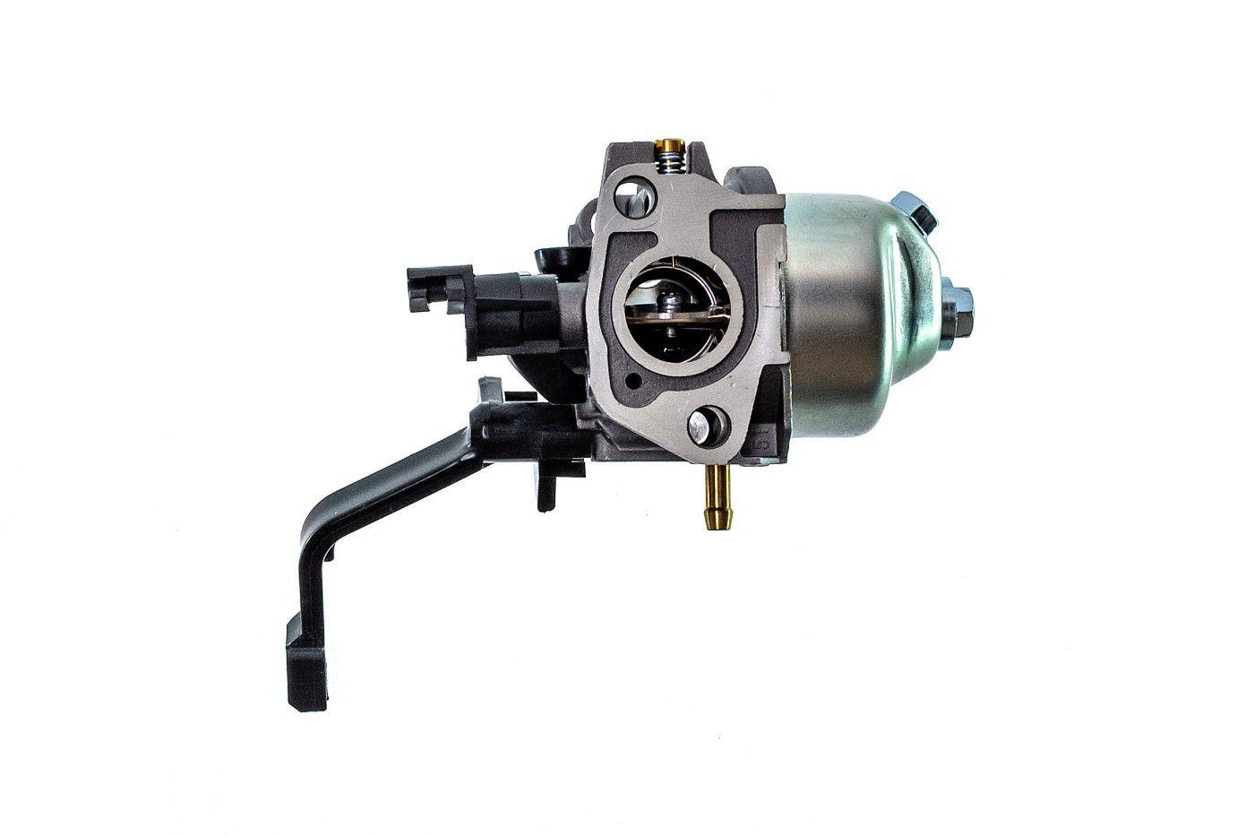 Karburátor Honda GX200 generátory