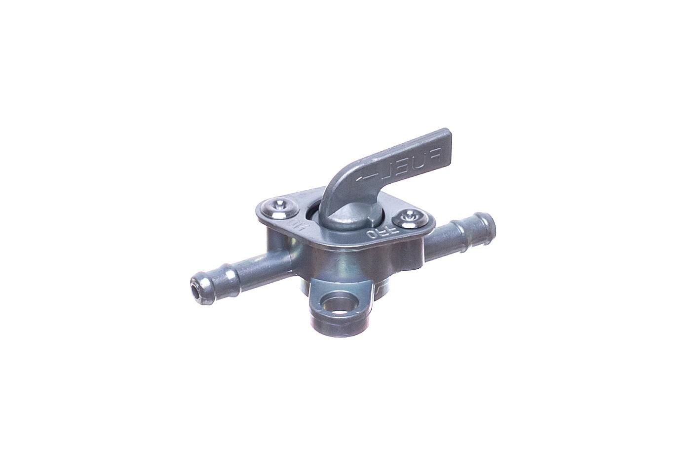 Ventilček paliva HONDA GX120 GX160 GX200 GX240 GX270 GX340 GX390 - 16950-ZB4-015