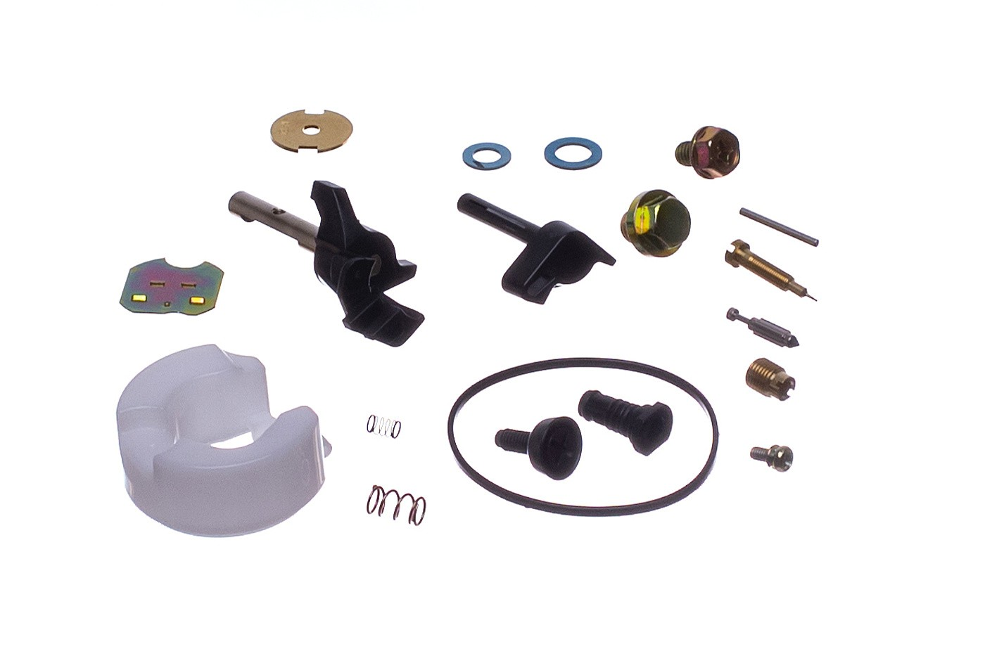 Súprava na opravu karburátora Honda GX160