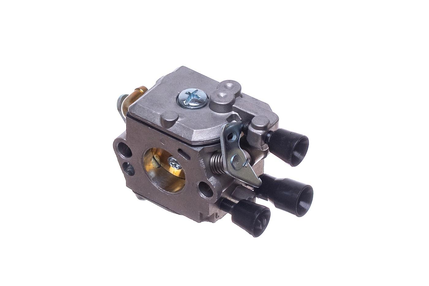 Karburátor STIHL 021 023 025(TYP ZAMA)MS210 MS210C MS230 MS230C MS250 MS250C - 11231200605