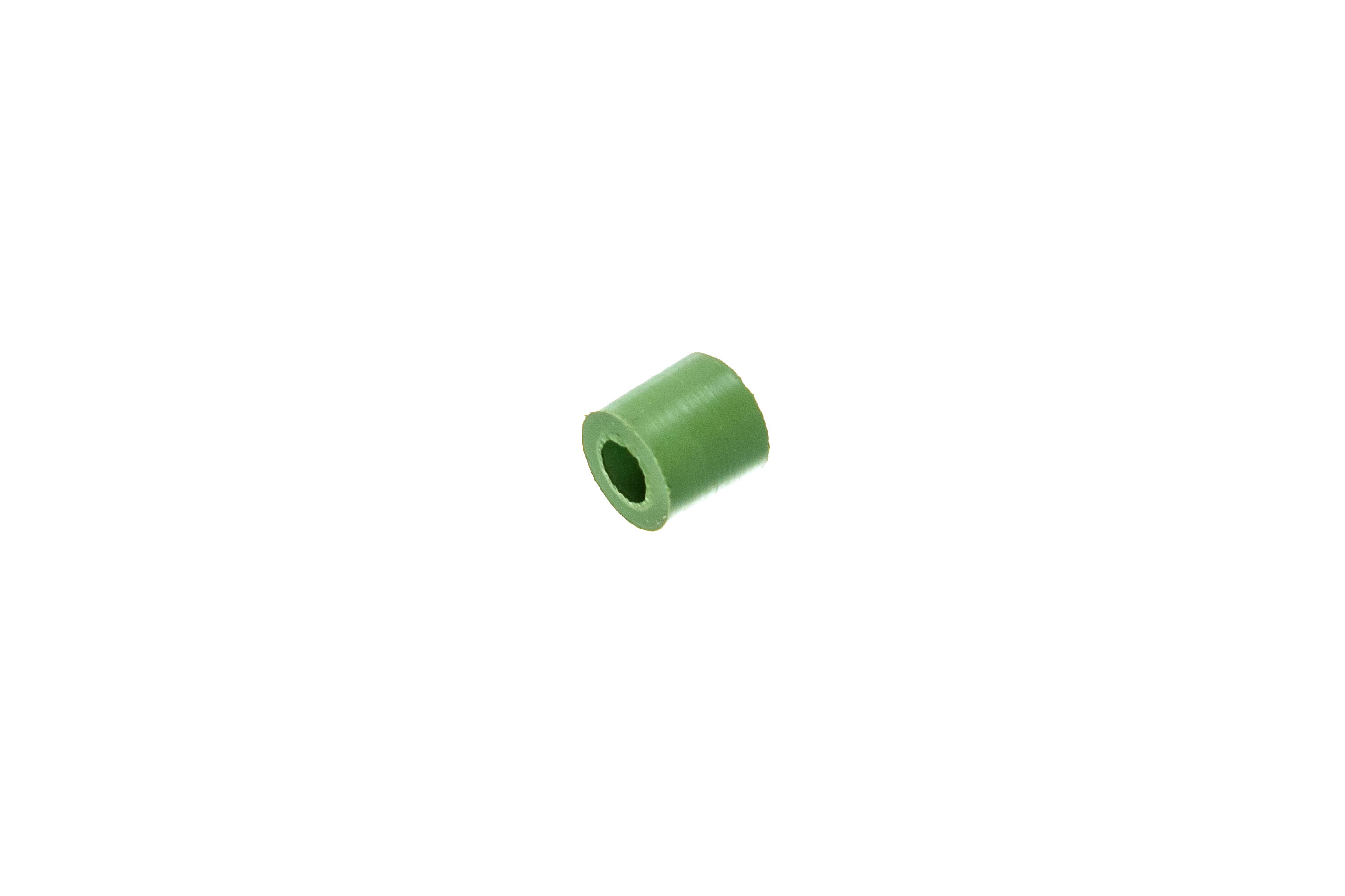 Impulzná hadička pre HUSQVARNA 36 40 41 45 51 55 240R - 505 31 07-51