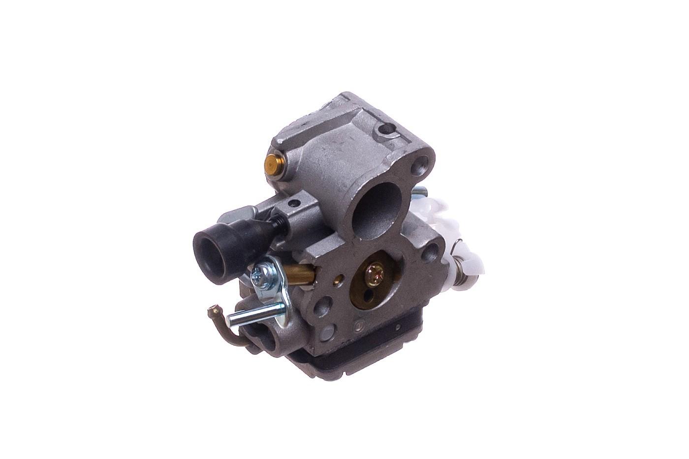 Karburátor HUSQVARNA 135 135E 140 140E 435 435E 440 440E - 506 45 05-01
