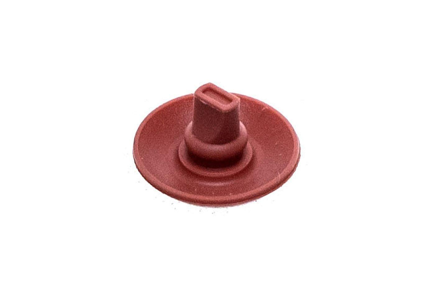 Palivový ventil Univerzálny jednoduchý - 494768