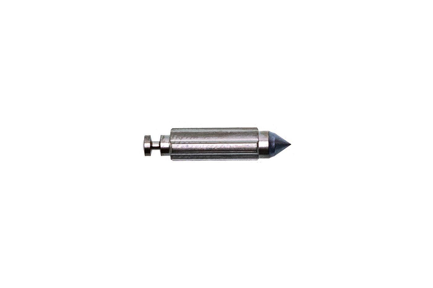 Ihlový ventil 15,9mm pre WALBRO ZAMA - W82-75