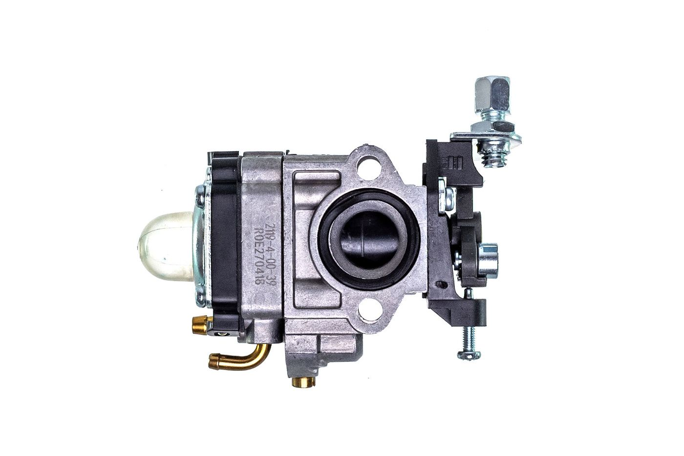 Karburátor ČÍNSKE KROVINOREZY 12mm