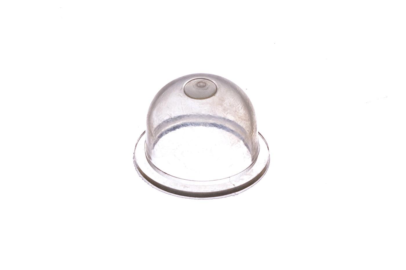Palivové čerpadlo WALBRO HDA WYK - 188-13