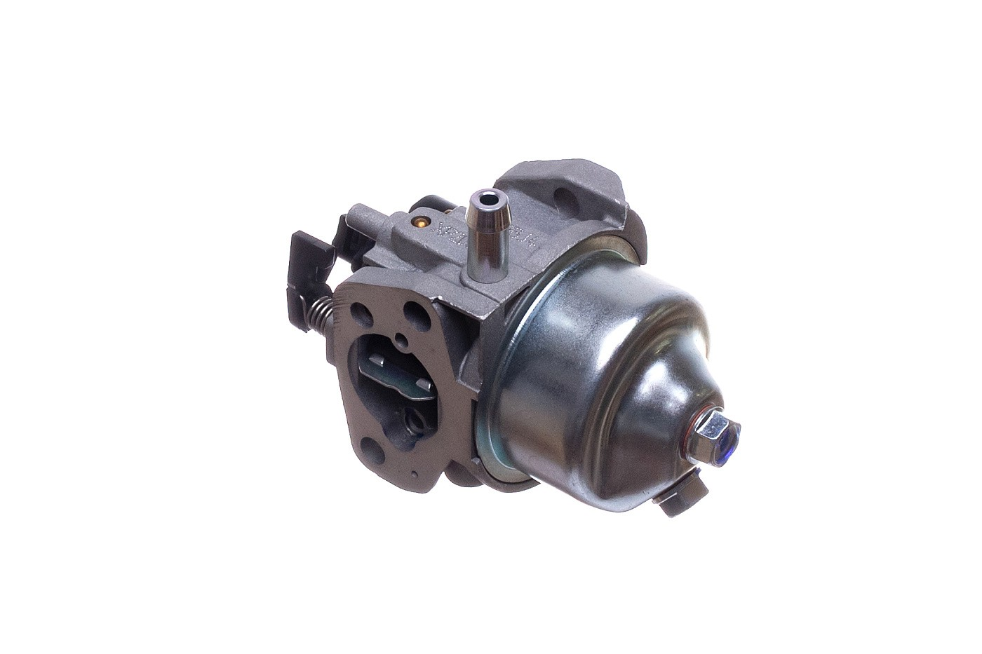 Karburátor Zongshen XP200 6,5HP - 100005371