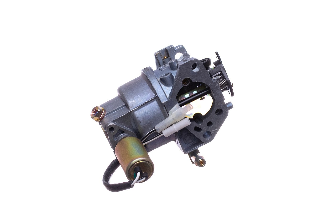 Karburátor Zongshen XP620 17,6HP - 100005493