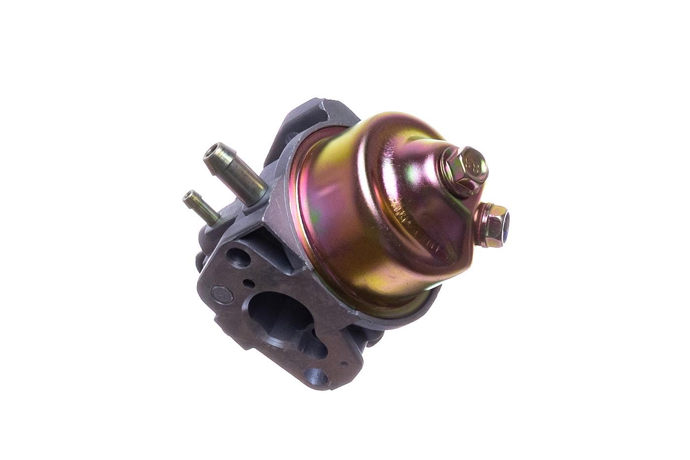 Karburátor Zongshen NP100 - 100052967