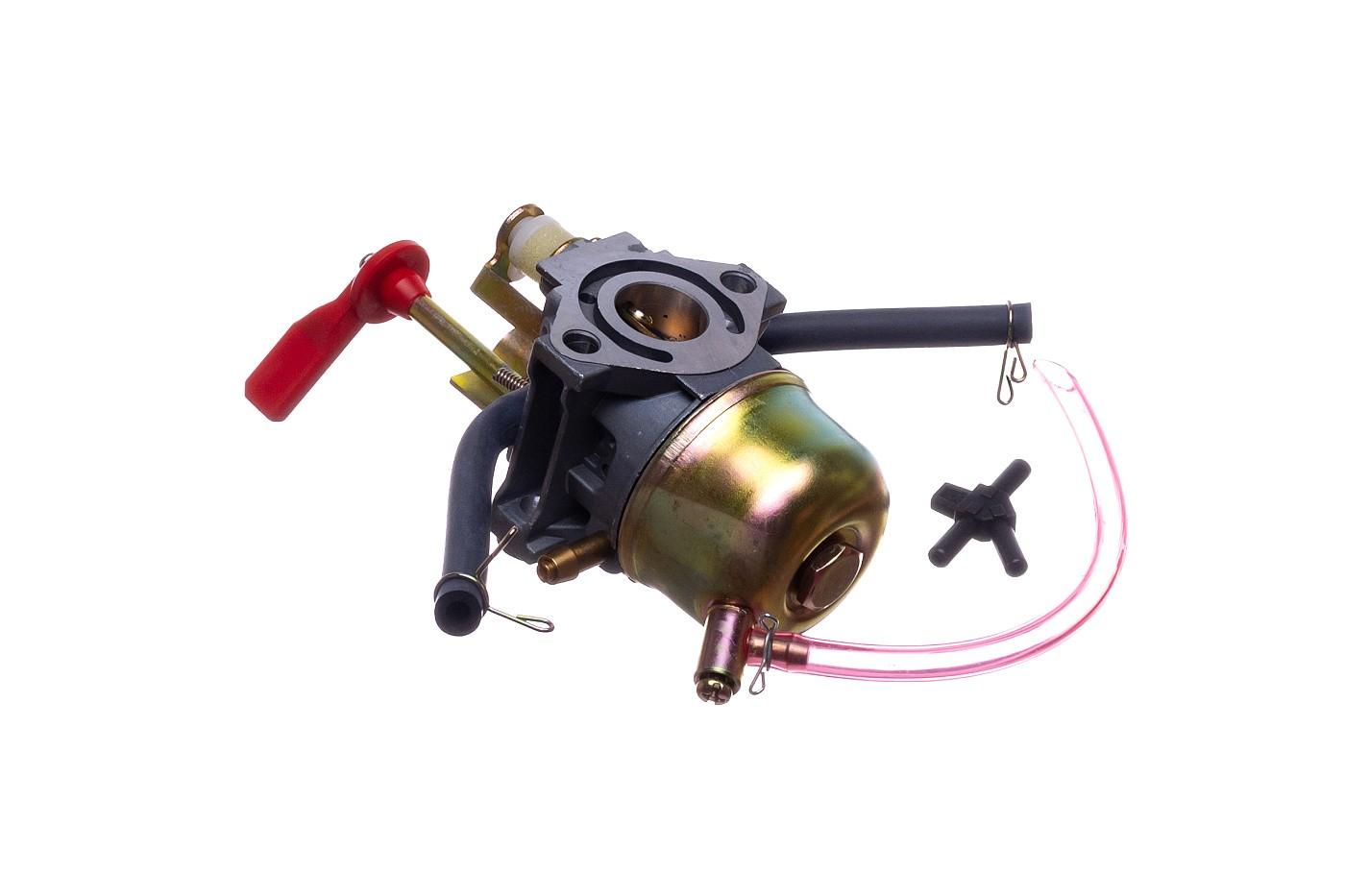 Karburátor Zongshen NH150H - 100097471